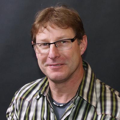 Klaus Dorscht