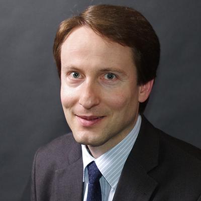 Dr. Tobias Franke